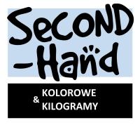6cf9709061 Kolorowe   Kilogramy - Hurtownia odzieży używanej Sortowanej